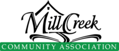 Mill Creek Community Association